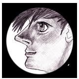 Anleitungen Comics Mangas Zeichnen