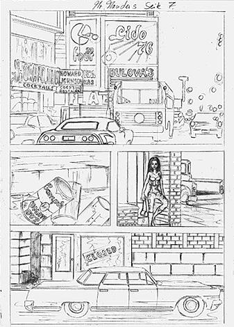 Comics Kolorieren Per Pc