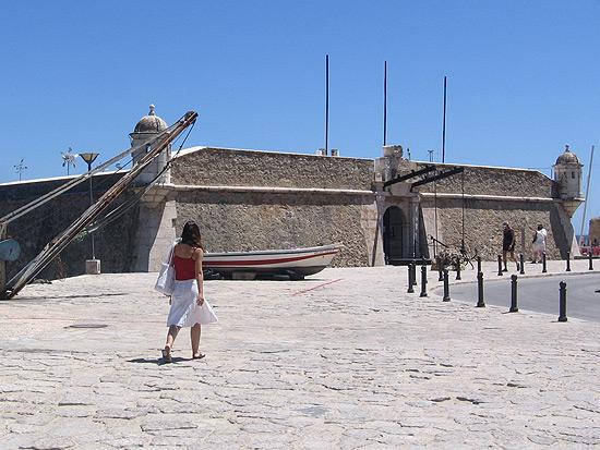 Foto Portugal