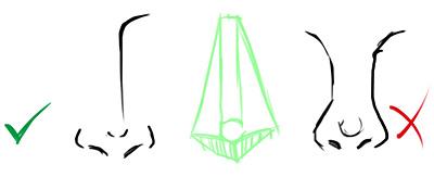 Anime S Zeichnen Lernen Ludwig Windthorst Schule