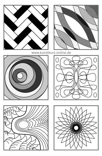 Trikot Zeichenheft Hefters Design Notizbuch