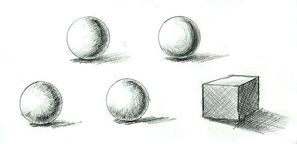 zeichnen online
