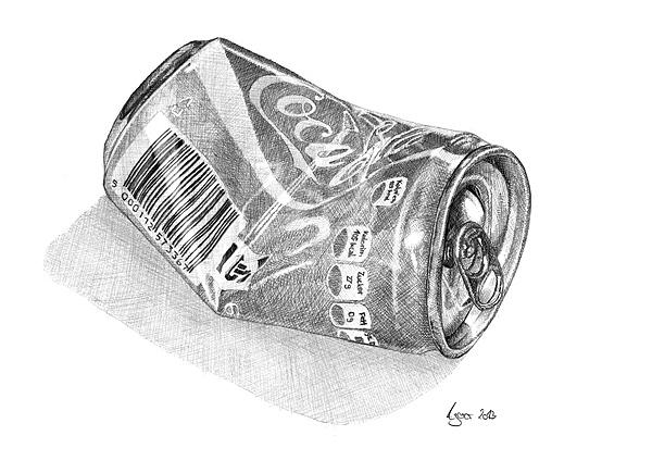 Marker Design Art